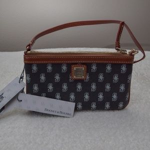 Dooney & Bourke-New with Tags